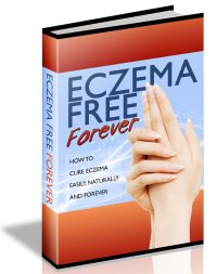 eczema-free-forever